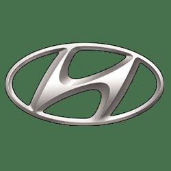 Запчасти для Hyundai