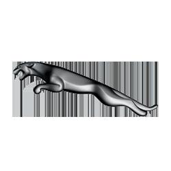 Запчасти для Jaguar