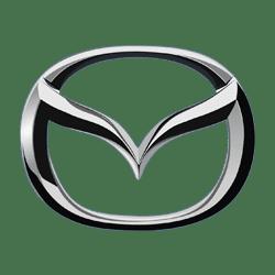 Запчасти для Mazda