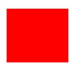 Запчасти для Mitsubishi