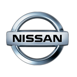 Запчасти для Nissan