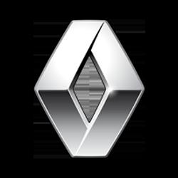 Запчасти для Renault