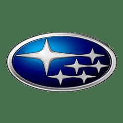 Запчасти для Subaru в Казани