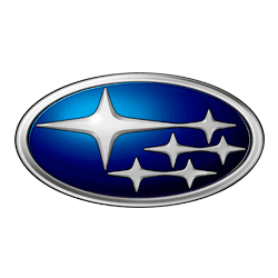 Запчасти для Subaru