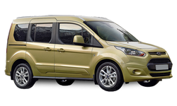 Запчасти для TOURNEO CONNECT / GRAND TOURNEO CONNECT Kombi