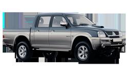 Запчасти для Mitsubishi в Казани