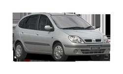 Запчасти для Renault в Казани
