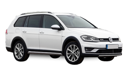 Запчасти для GOLF ALLTRACK (BA5)